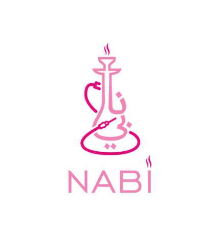 Nabi Cafe Wonder Full Atmosphere